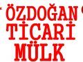ORHAN KEMAL CADDESİN'DE 280m2 SATILIK BOŞ DÜKKAN
